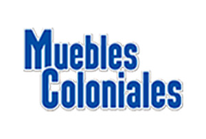 http://frikko1.wpengine.com/wp-content/uploads/2017/05/muebles_coloniales_logo.jpg