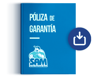 2017-OCT-23-PLEXIZ-FRIKKO-PAG-WEB-IMAGEN-POLIZA-SAM-365x300-AZUL (1)